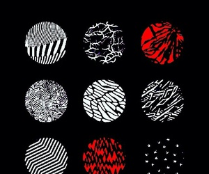twenty one pilots and wallpaper image