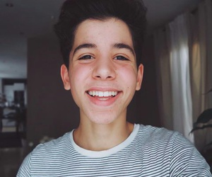 boy, sulivan, and youtube image