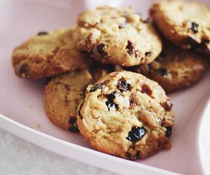 Cookies, food, and amazing image