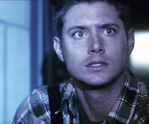 dean, dean winchester, and impala image