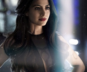 edit, vampires, and izzy lightwood image
