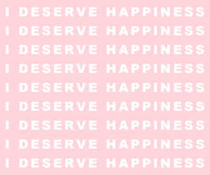 feelings, happiness, and happy image
