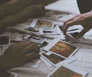 memories, photography, and vintage image