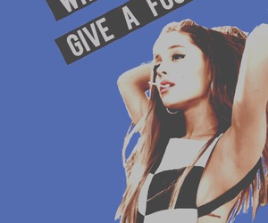 wallpapers, ariana grande, and iphone 6 image
