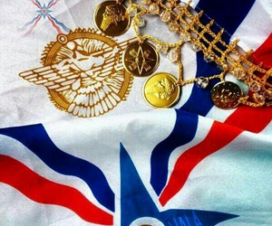 Assyria, tihe, and onelove image