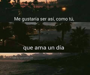 love, frases, and olvido image