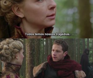 once upon a time, series, and ️ouat image