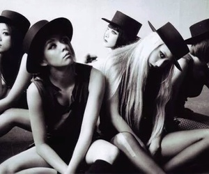 f(x), red light, and krystal image