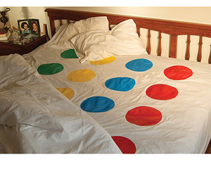 after sex, fashion, and twister image