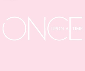 bambi, Jennifer Morrison, and once upon a time image