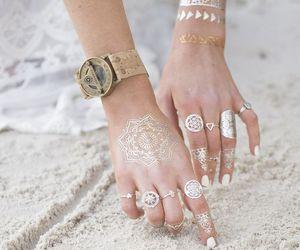 beautiful, style, and boheme image