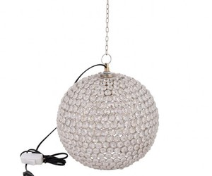 chandeliers, home decoration, and decoration ideas image