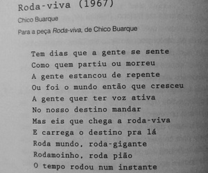 1967, chico buarque, and mpb image