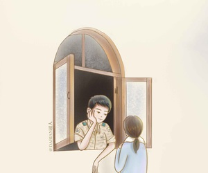 77 Images About Descendants Of The Sun On We Heart It See
