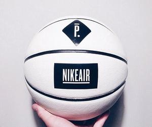 nike, Basketball, and boy image