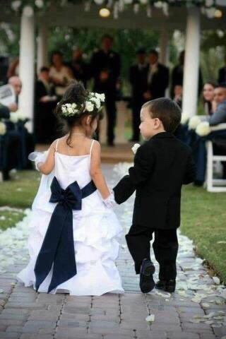 boy, kids, and marry image