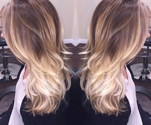 goals, hair, and nice image