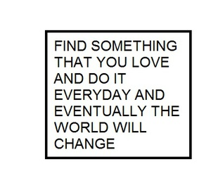 change, quote, and ed sheeran image