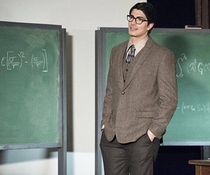 brandon routh, ray palmer, and legends of tomorrow image