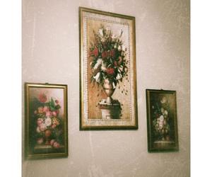 my post, by+photography, and huzurlu papatyam image