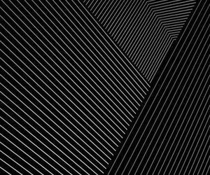 black, iphone, and wallpapers image