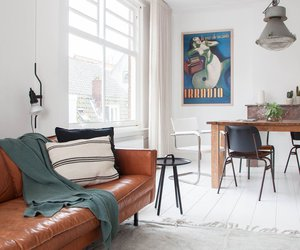 design, details, and ikea image