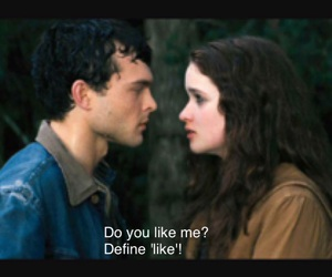 like and beautiful creatures image