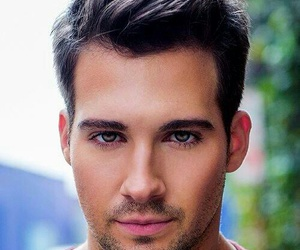 james and maslow image