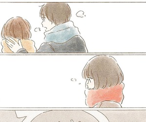 boy, japan, and かわいい image