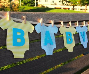 baby shower, perfect, and themes for boys image