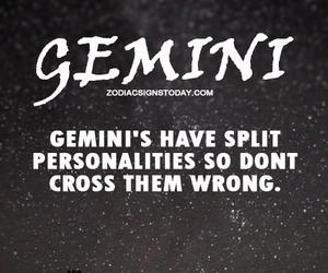 gemini image