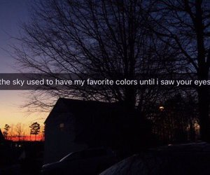 Snapchat Quotes 45 images about theme || snapchat quotes on We Heart It | See more  Snapchat Quotes