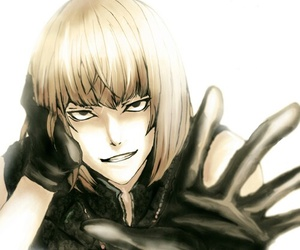 mello and death note image