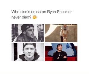 Hot, boy, and ryan sheckler image