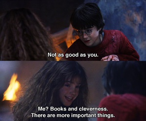 bff, books, and brave image