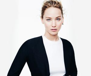 actress, beautiful, and classy image