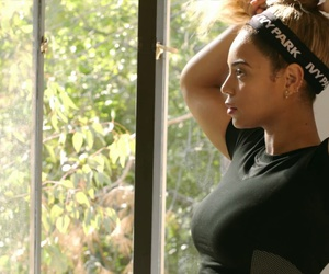 flawless, yonce, and ivy park image