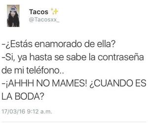 lol, true, and frases en español image