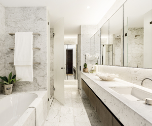 australia, bath, and home image