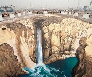 street art and art image