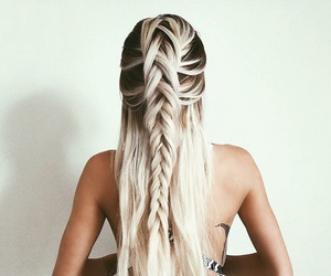 amazing, goals, and hairstyle image