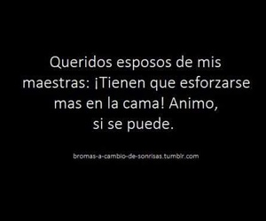 frases and chiste image