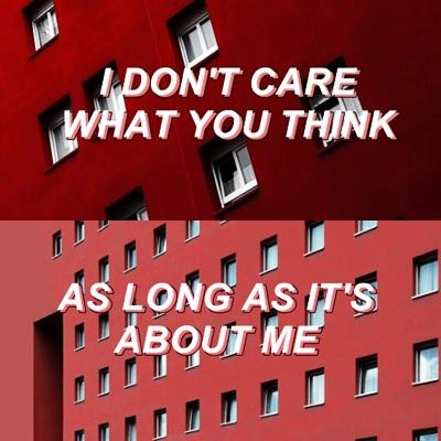 aesthetic, fall out boy, and Lyrics image
