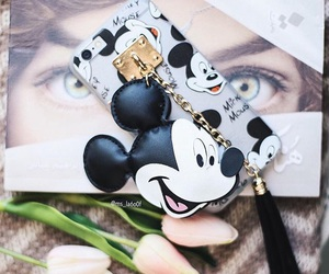 beautiful, disney, and girly image