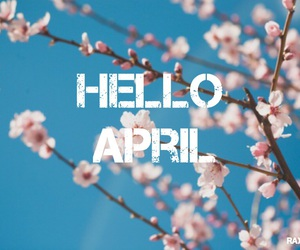 april, fashion, and grunge image