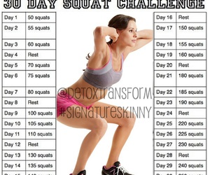 body, day, and challenge image