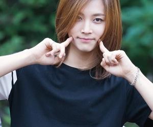 Seventeen, jeonghan, and kpop image