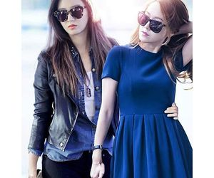 snsd, ice princess, and jessica jung image