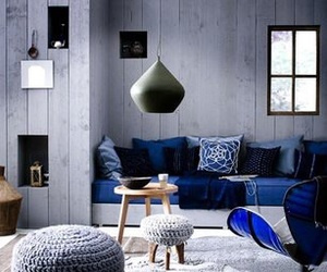 apartment, design, and gray image