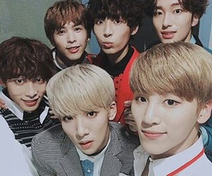 snuper image
